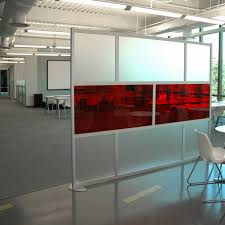 office room divider. Cool Office Room Divider Examples T