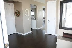best paint for wood floorsBest Paint Colors With Dark Wood Floors  Wood Floors