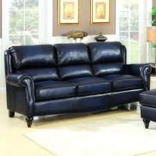 super blue leather sofa and loveseat 53 for your modern sofa ideas with blue leather sofa