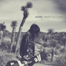Lights Fourth Dimension Lyrics Lights Fourth Dimension Acoustic Lyrics Genius Lyrics