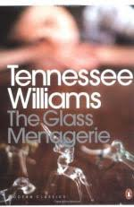 the glass menagerie essay essay the glass menagerie and for whom the southern belle tolls by tennessee