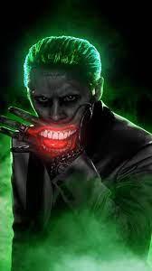 Joker Phone HD Wallpapers Free Download ...