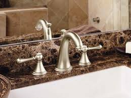 quality bathroom faucets. Grohe Bathroom Faucets \u2013 High Quality, Elegance And Innovative Designs Quality 6