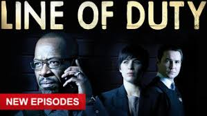 But thankfully, while this show is definitely the show to watch, there are plenty around on netflix that could entice you just as much while we wait patiently for series six. Watch Line Of Duty On American Netflix