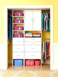 diy bedroom closet clothes storage ideas for bedroom no closet in bedroom regarding small bedroom closet