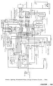 falcon wiring diagrams print version 769k png