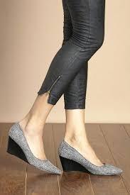 office shoes dublin. Office Shoes Dublin. Dublin Online Good Shoe Comfortable Heel Wedges Newutral Color Go O
