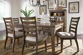 Dream rooms furniture Circle Bed Ashley Flynnter Dining Set Dream Rooms Furniture Inside Dream Dining Rooms Foliasgcom Incredible Along With Interesting Dream Dining Rooms With Regard To