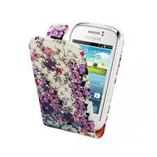 Husa carte Samsung Galaxy Young (S6310 ...