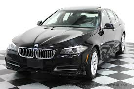 black bmw 2014. 2014 bmw 5 series certified 535i xdrive awd driver assist navi 15812063 50 black bmw 3