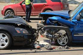 will filing a claim cause a car insurance rate increase in las vegas