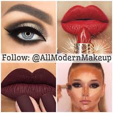 want makeup videos to learn the latest tips and tricks follow