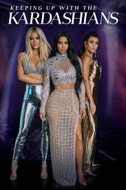 Keeping Up With The Kardashians Tv Series 2007 Imdb