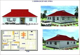 2 Bedroom Prefab Homes For Sale Prefab 2 Bedroom Homes 3 Low Cost Unit  Option A