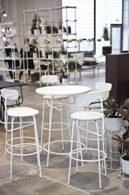round table locations best of beistelltisch metall weiß luxus snaregade round table