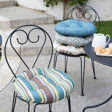 enchanting outdoor bistro chair cushions with 11 best seat cushions images on