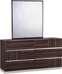 Global Bedroom Furniture Bedroom Global W Optional Casegoods