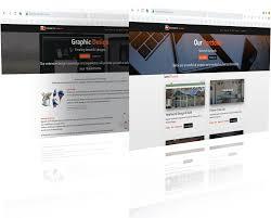 Foresite Web Design Host 4u Web Design