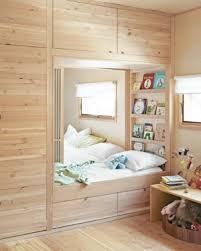 childrens rooms builtin beds and bunks remodelista with bunk beds built  into the wall