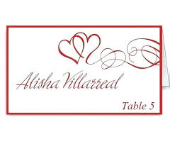 How To Create Table Tents In Word Lovely Wedding Place Cards Template For Word Tent Microsoft How Do I