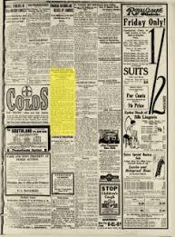 Obituary-Jan-12-1923-672331 | NewspaperArchive®
