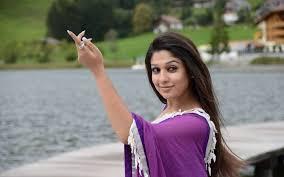 south indian actress hd wallpaper free