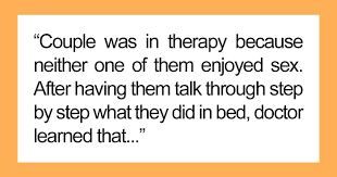 Doctors Are Sharing Their Stupidest And Funniest Patient Stories Inspiration Funny Istory