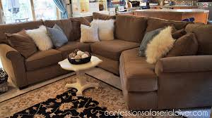 how to build a sectional couch.  Couch I Took My Sectional Apart And Rebuilt It On How To Build A Sectional Couch H