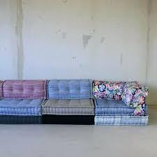 mah jong sofa best of marvelous mah jong roche bobois dimensions r mah jong roche