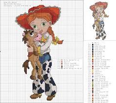 Pin By Mary Ornelas On X Stitch Disney Cross Stitch