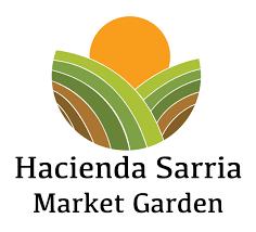 Garden Centre Kitchener Hacienda Sarria Market Garden The Working Centre