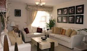 Small Picture Decorating Living Room Ideas On A Budget Exotic Home With Gray