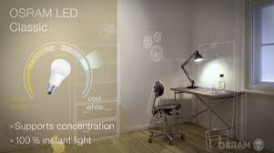 led design lighting. Videos Led Design Lighting