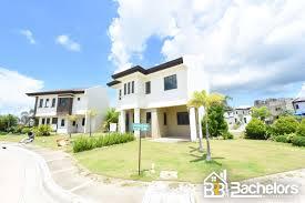 Airi Villa Aldea Del Mar Subdivision Rfo Naga Road Babag Ii Lapulapu City