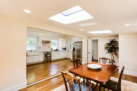 open kitchen dining room designs. Dining Room:Fresh Opening Kitchen To Room Home Design Awesome Excellent Under Interior Open Designs