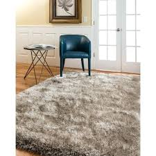 inspirational natural area rugs for natural area rugs atlas polyester rug plus 8x27 62 natural luxury natural area rugs
