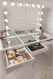 makeup vanity modern with drawers table in design tables ikea australia vanity makeup
