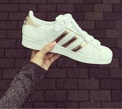 adidas shoes for girls gold. adidas shoes tumblr girls for gold