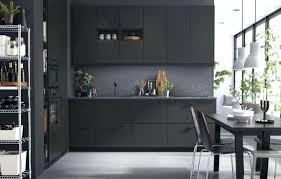 kitchen cabinet reviews ikea installation 2016