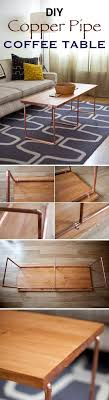 Industrial Pipe Coffee Table 17 Best Ideas About Industrial Coffee Tables On Pinterest
