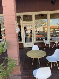 Your neighborhood coffee shop making global impacts with every sip! Mothership Coffee Roasters 1434 Photos 610 Reviews Coffee Tea 2708 N Green Valley Pkwy Henderson Nv United States Restaurant Reviews Phone Number