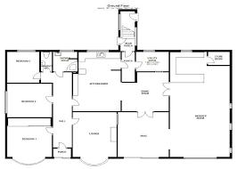 rambler house plans. Simple Plans Rambler House Plans Modern Elegant L Shaped  Contemporary Inspirational Luxury Throughout Rambler House Plans E
