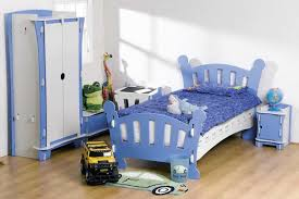 kids design juvenile bedroom furniture goodly boys. bed designs for kids design juvenile bedroom furniture goodly boys a