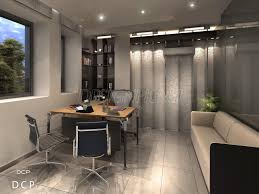 office interior designers. Manager Office Interior Design Project In Pakistan Designers