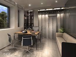designing an office. manager office design interior project u2013 designpk dcp designing an