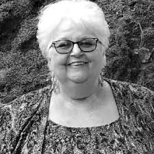 Elizabeth Jones Huckabee | Obituaries | tylerpaper.com