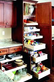 sliding drawers for pantry slide out shelves for kitchen cabinets shelf sliding design pull pantry printer sliding drawers for pantry