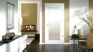 interior frosted glass doors interior frosted glass door modern frosted glass interior doors interior frosted glass
