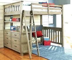 queen size loft bed queen size bunk beds for s loft queen bed lofted queen bed