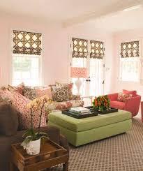 modern furniture living room designs. geometric patterned living room modern furniture designs